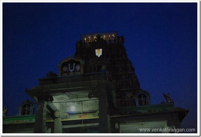 Sripreumbudur-Ramanujur-Temple-2