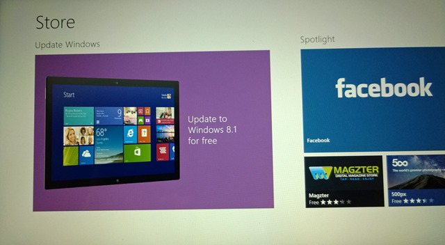 Windows8dot1-Update1