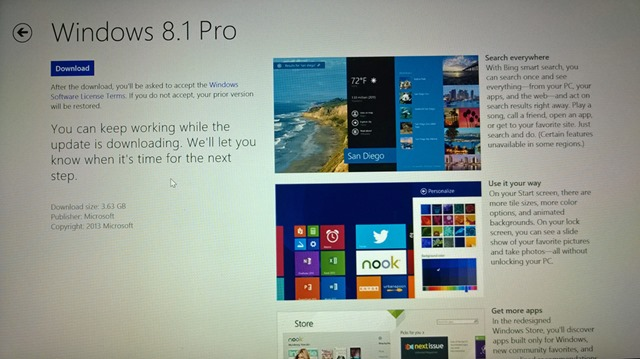 Windows8dot1-Update2