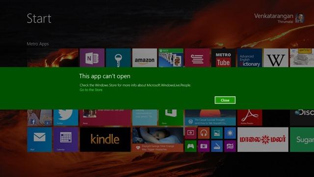 Windows8dot1App-Repair-Screen1