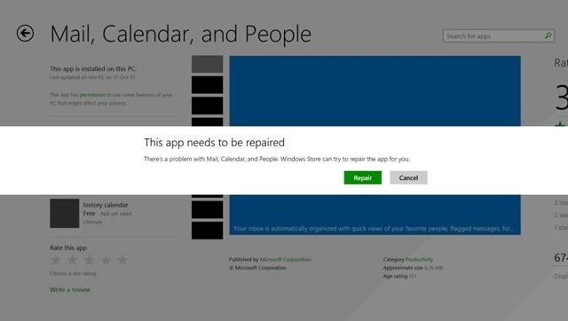 Windows8dot1App-Repair-Screen2