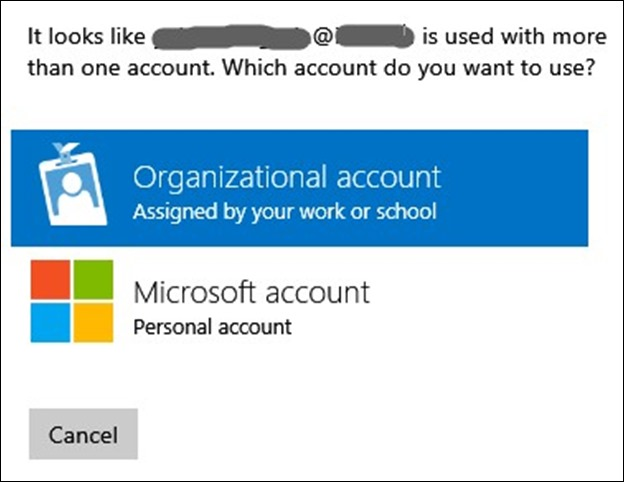 Azure-Login-Fix