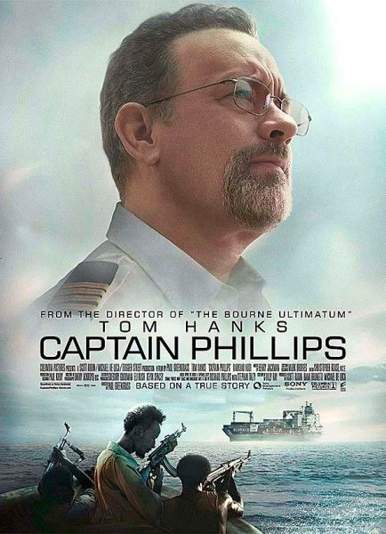 Captain-Philips