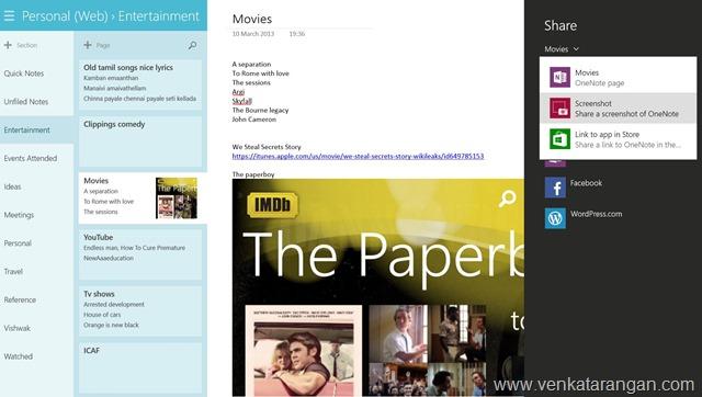 Screenshot-in-Apps-Windows81