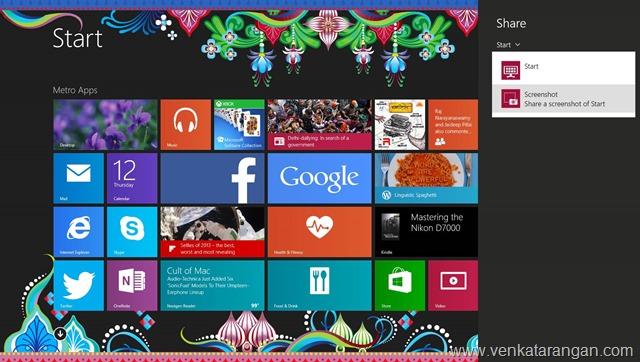 Screenshot-in-Start-Windows81