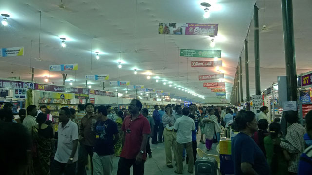Chennai-Book-Fair-2014-2