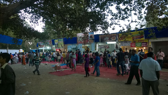 Chennai-Book-Fair-2014-3