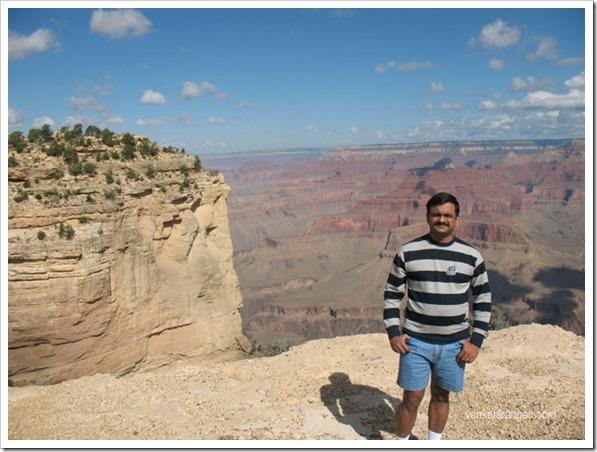 Grand Canyon Sep 2011 (30)
