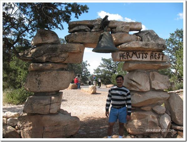 Grand Canyon Sep 2011 (44)