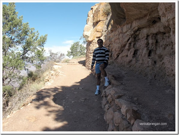 Grand Canyon Sep 2011 (57)