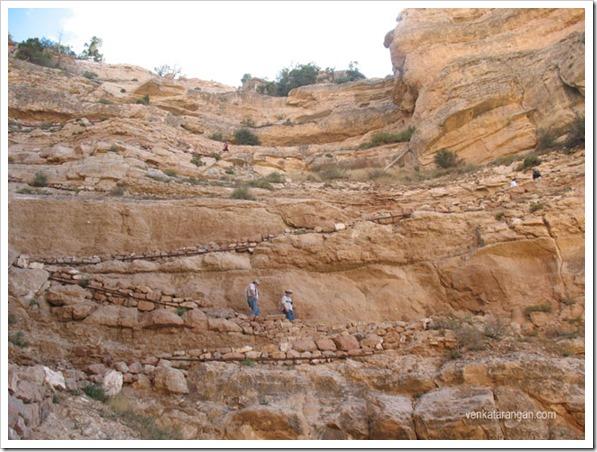 Grand Canyon Sep 2011 (75)
