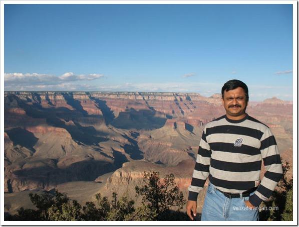 Grand Canyon Sep 2011 (85)