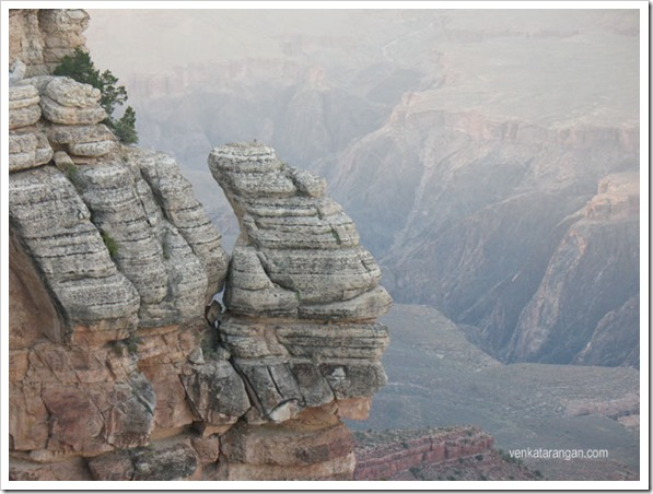 Grand Canyon Sep 2011 (90)