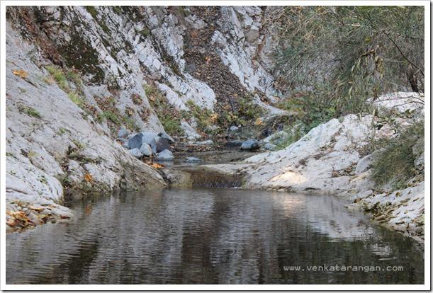 Switzer Falls Hiking 17Nov2013 (31)