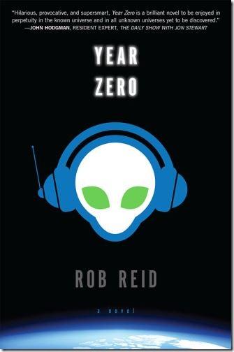 Year-Zero-Rob-Reid
