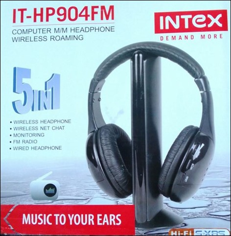 intex-wireless-headphone