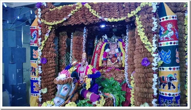 sri-hanuman-jayanthi-1