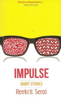 Impulse-Reekrit-Serai