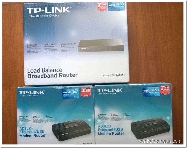 TPLink-Load-Balance-Broadband-Router-ADSL2-Modem-Router