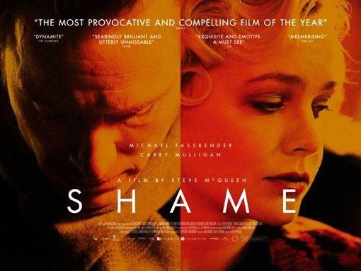 shame2011