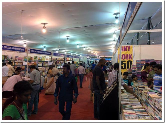 Chennai-Puthaga-Sangamam-2014-Photo2
