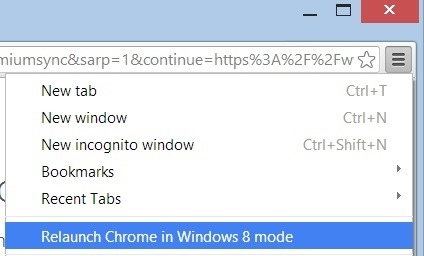 Chrome-Browser-Metro-Option[6]