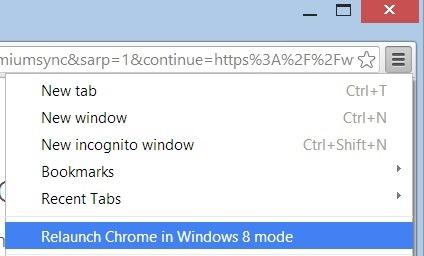 Chrome-Browser-Metro-Option[6]