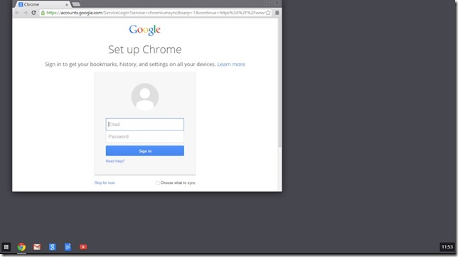 Chrome-Browser-Metro