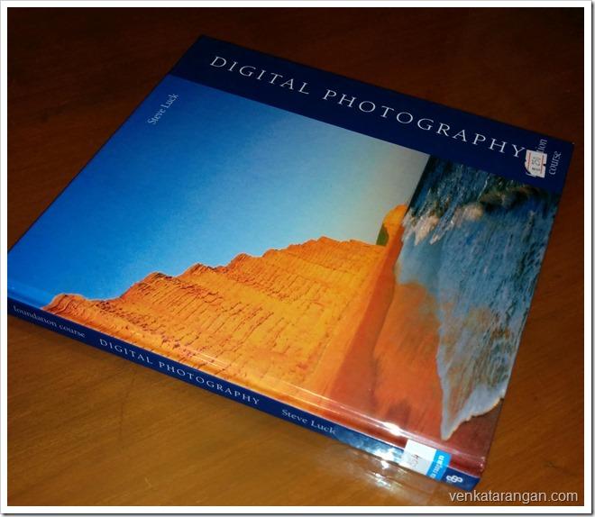 Digital-Photography-Steve-Luck-2006