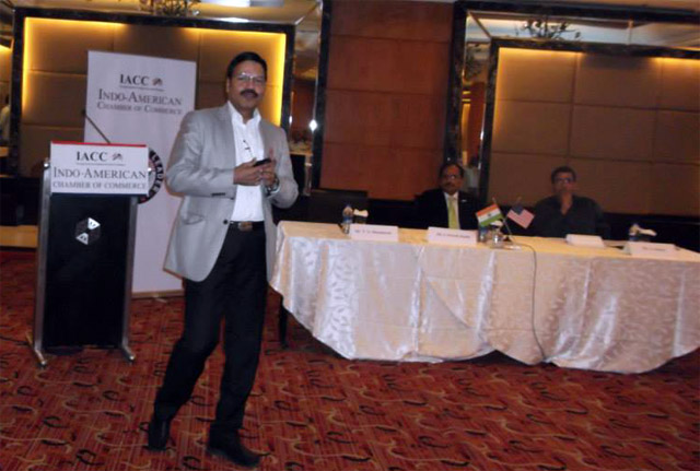 IACC-April-2014-TN-Manoharan-Talk