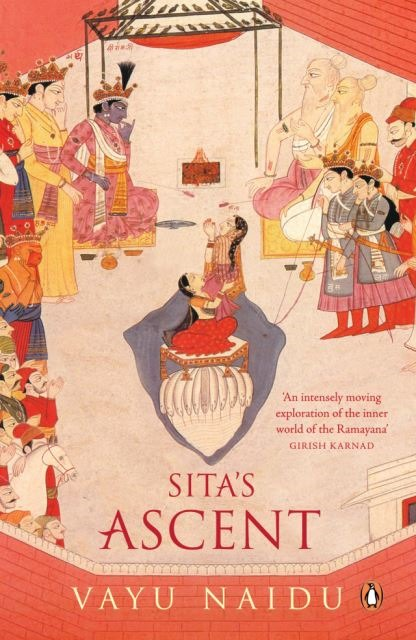 Sitas-Ascent-Low-Res
