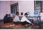 Windows-2000-Chennai-Launch-PCs.jpg