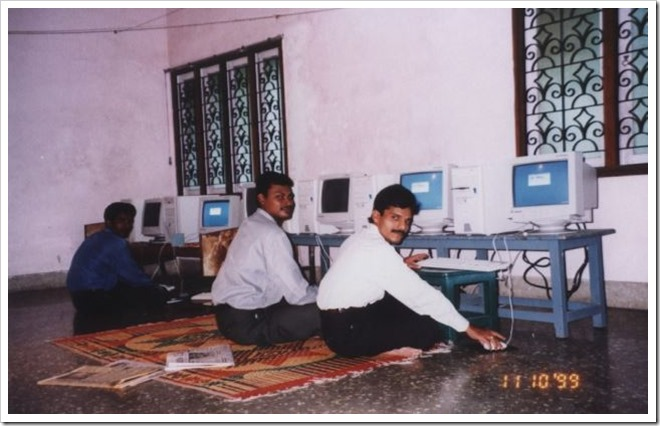 Windows-2000-Chennai-Launch-PCs