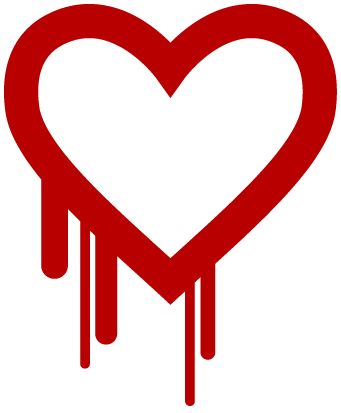 heartbleed-icon