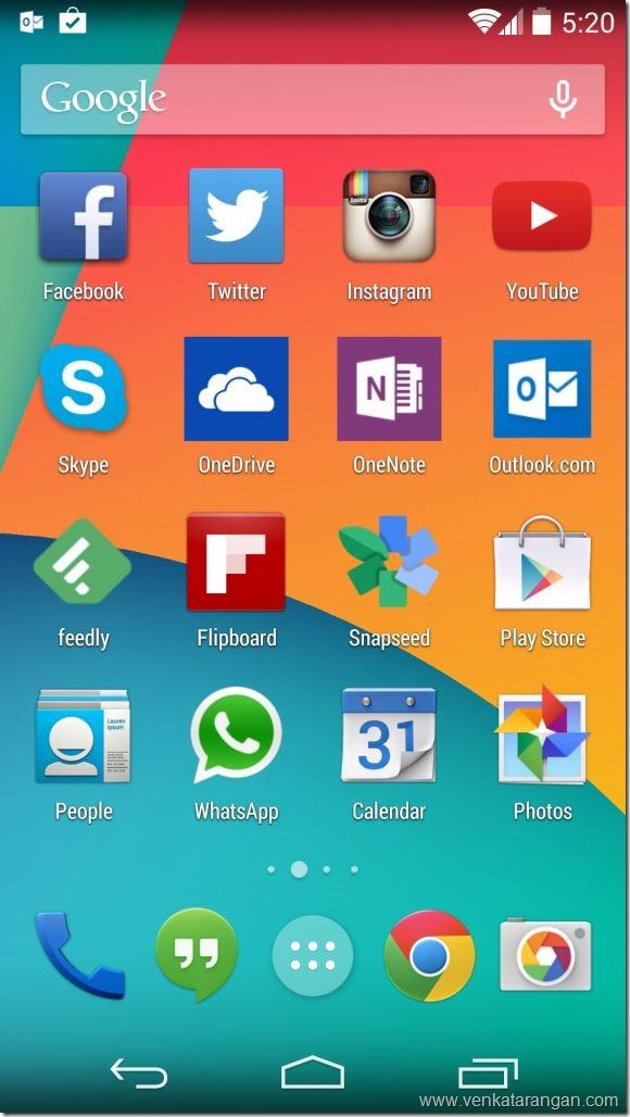 Android-Kitkat-Google-Nexus-5
