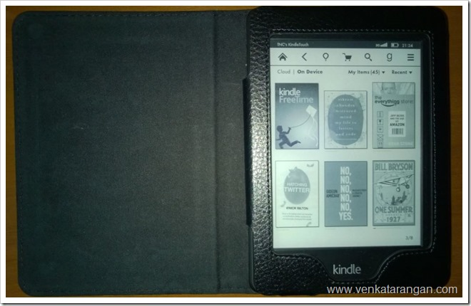 Kindle-PaperWhite3G-2nd-Touch