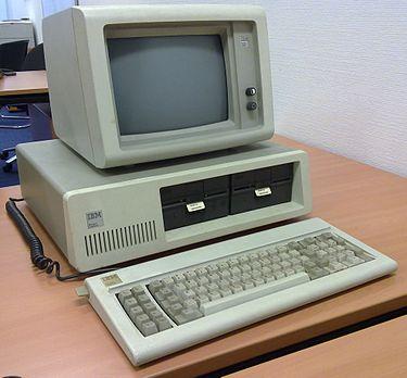 375px-Ibm_pc_5150-zenith PC XT