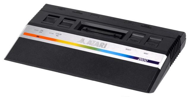 Atari-2600-Jr-Console