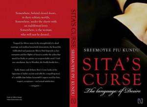 Sita's-Curse