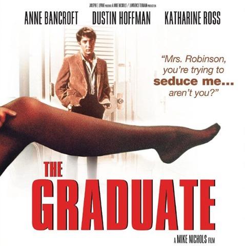 TheGraduate1967