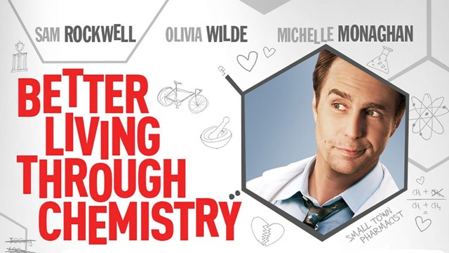 Better-Living-Through-Chemistry