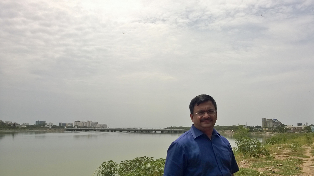 Chennai-Adyar-RiverBank2