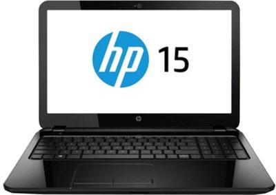 HP-15-R036TU