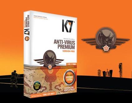 k7computing-antivirus-premium