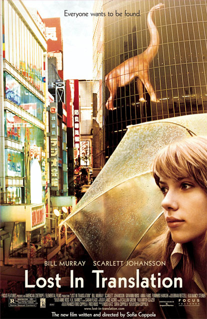 lost-in-translation2003
