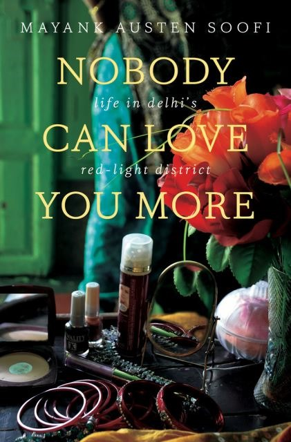 nobody-can-love-you-more