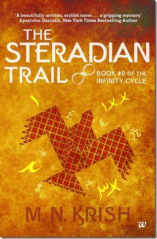 steradian-trail