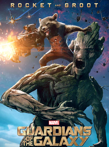 Guardians-Of-The-Galaxy-India