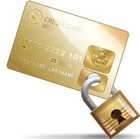 Secure-CreditCard