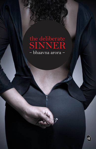 the-deliberate-sinner
